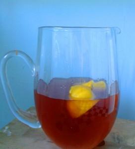 ice tea -nettle web 1
