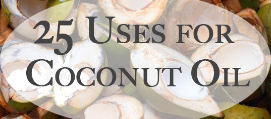 coconut 25 .1
