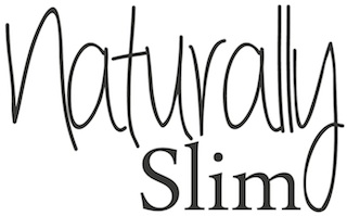 naturally slim smaller