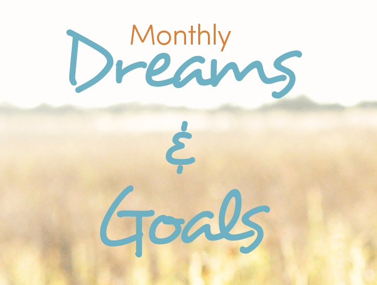"""dreams and goals Goals quotes quotes tagged as goals (showing 1-30 of 2,316) """"perhaps when we find ourselves wanting everything, it is because we are dangerously close to wanting nothing."""