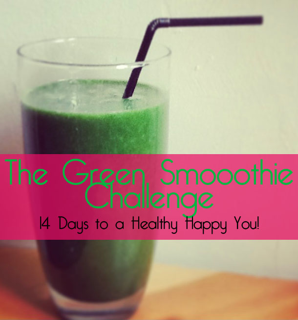 green-detox-smoothie copy