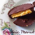 peanut butter cups small