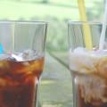 cold-brew-coffee-fm