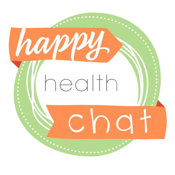 Happy Health Chat
