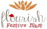floursih festive blast