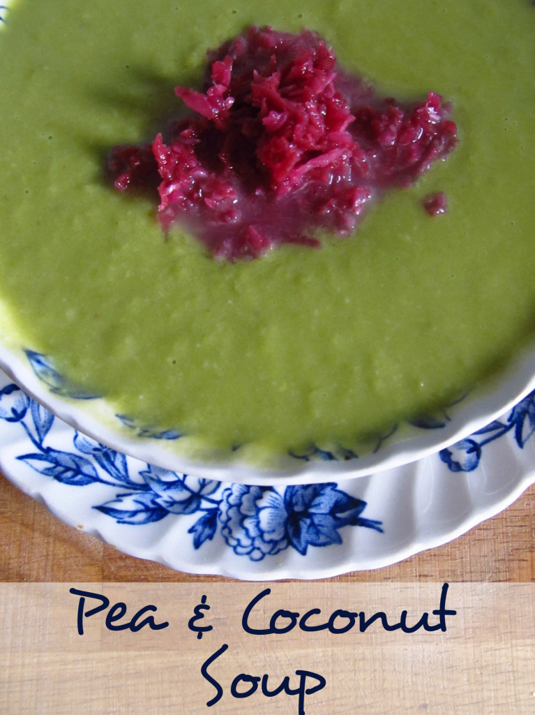 pea-and-coconut-title