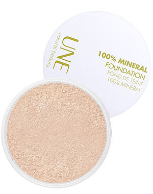 une-100-percent-mineral-foundation