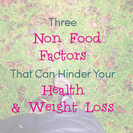 3-hindereance-weight-loss