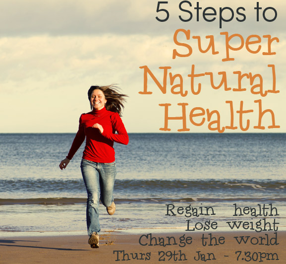 5-steps-webinar