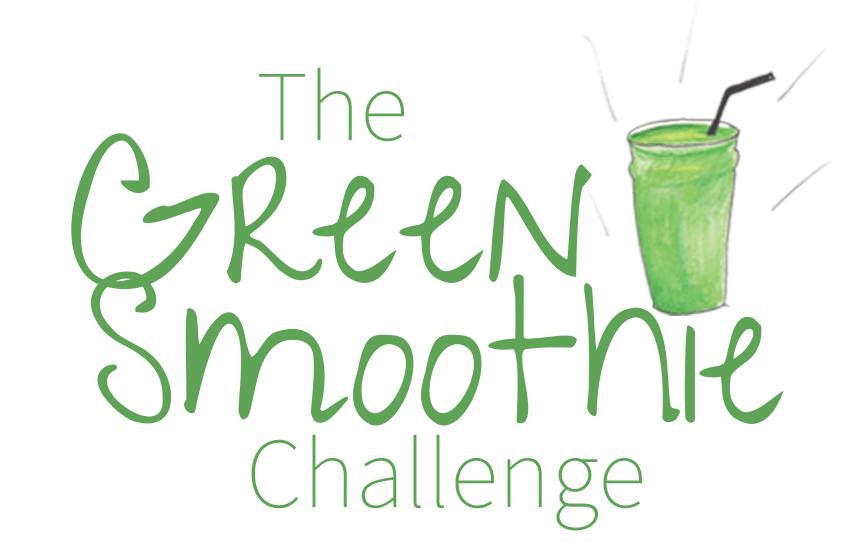 Green-SMoothie-Logo-GREEN