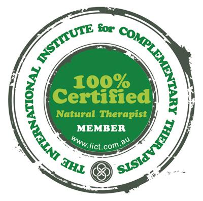 IICT-Certified_lowres