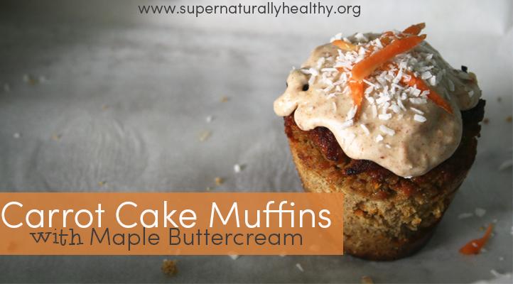Carrot-cake-muffine-L