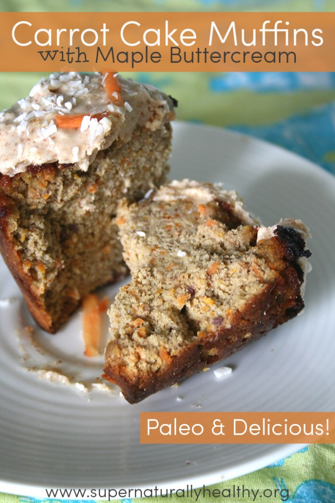 carrot-cake-muffins-