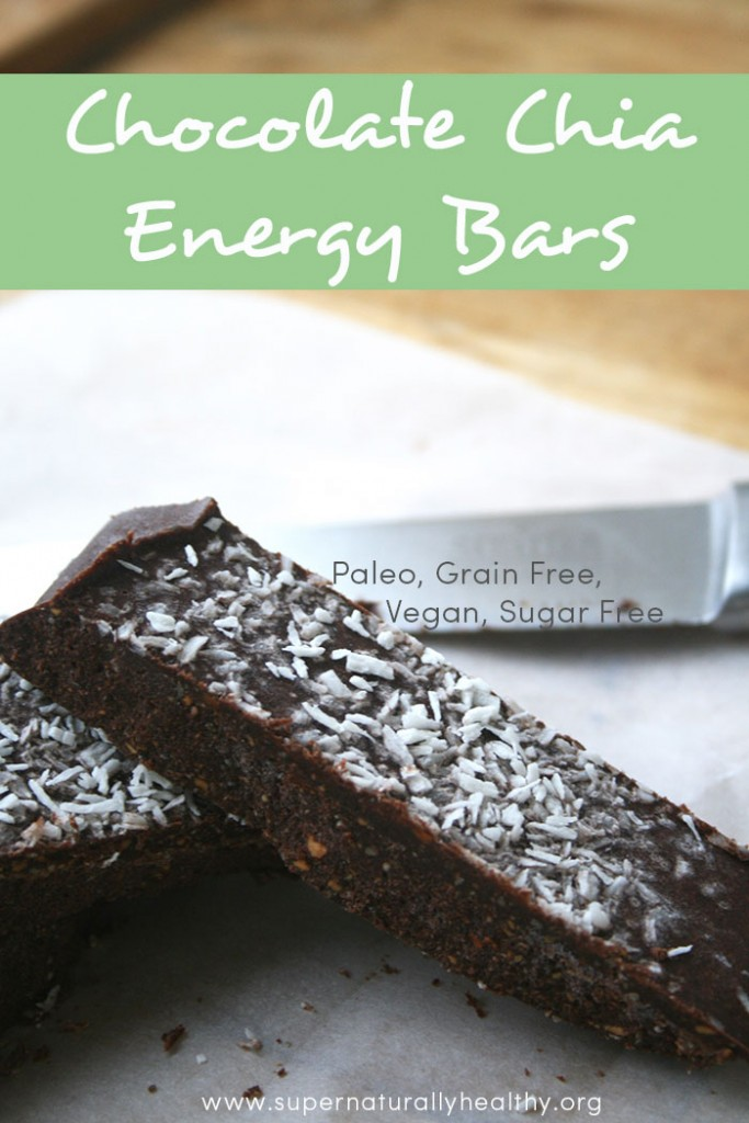 chocolate-chia-energy-bars-2