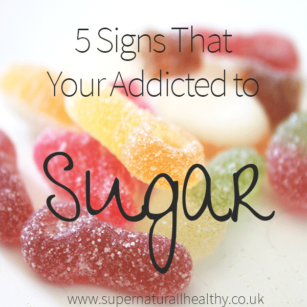 5-signs-that-your-addicted-to-sugar-3