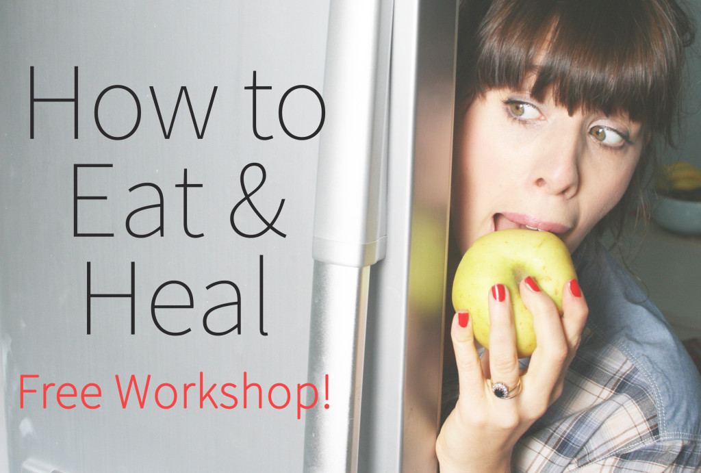 how-to-eat-and-heal-workshop