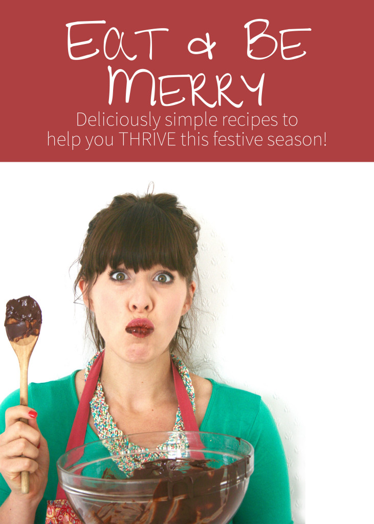 eat-and-be-merrybook-cover