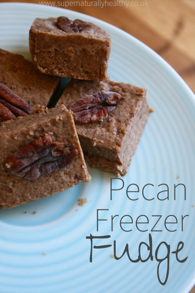 pecan-freezer-fudge