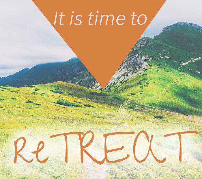retreat-blog-post