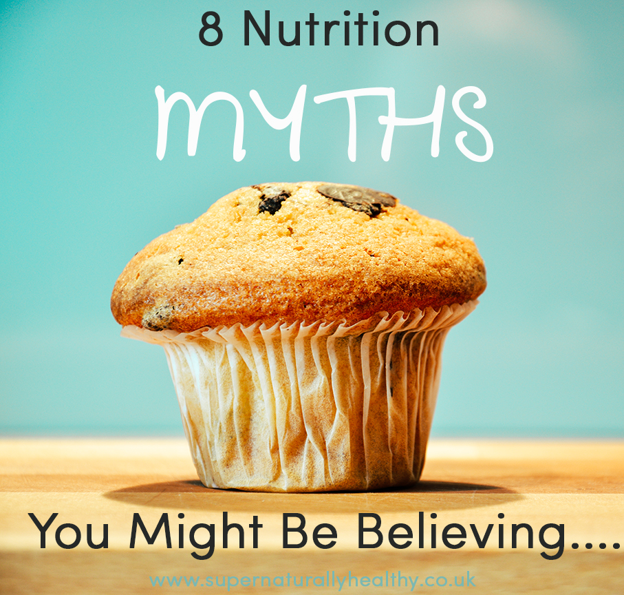 8-nutrition-myth-you-might-be-believing