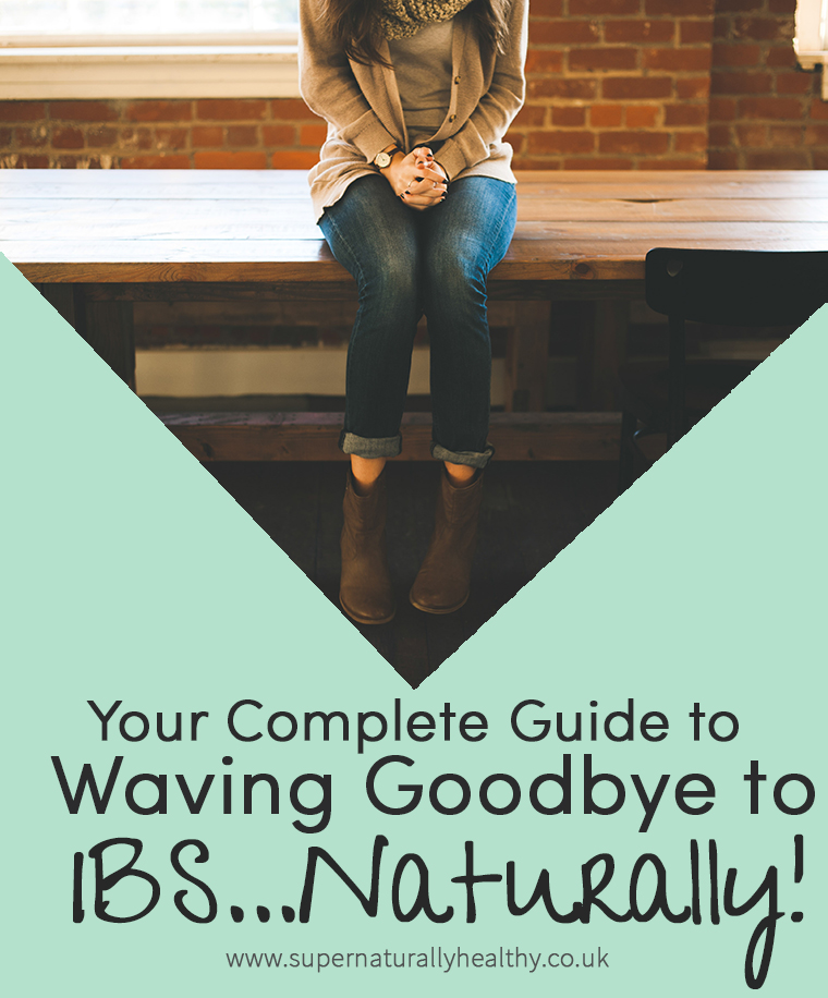 complete-guide-to-waving-goodbye-to-IBS-naturally