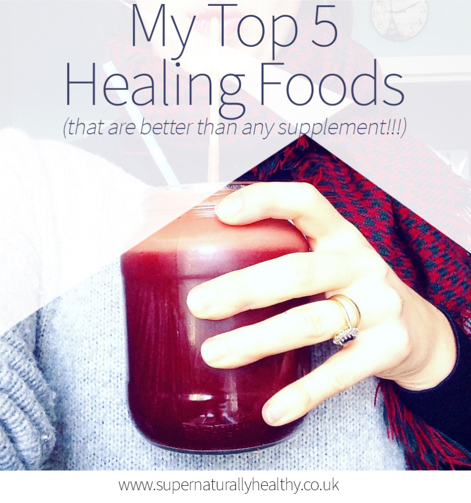 my-top-5-healing-foods
