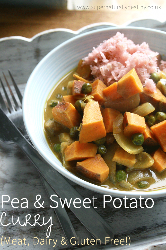 pea-&-sweet-potatoe-curry