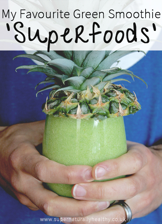 My-Favourite-'Superfood'-Green-Smoothie-Additions