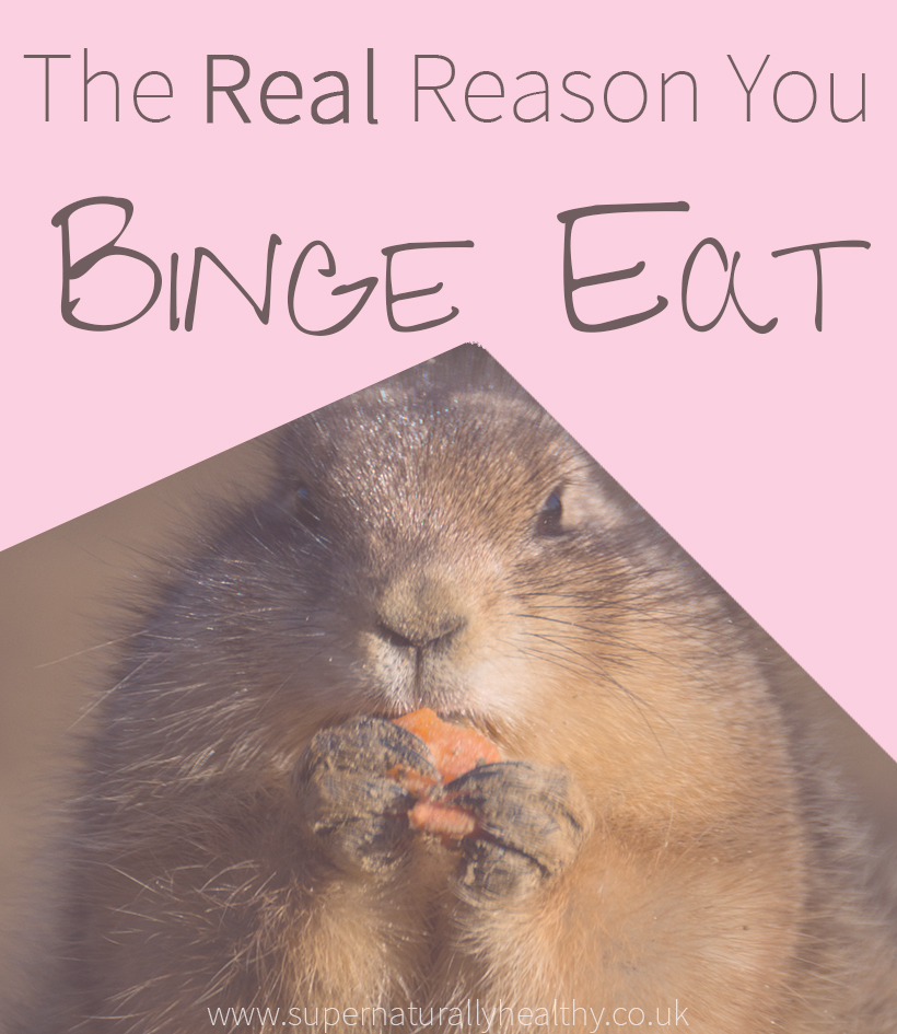 the-real-reason-you-binge-eat