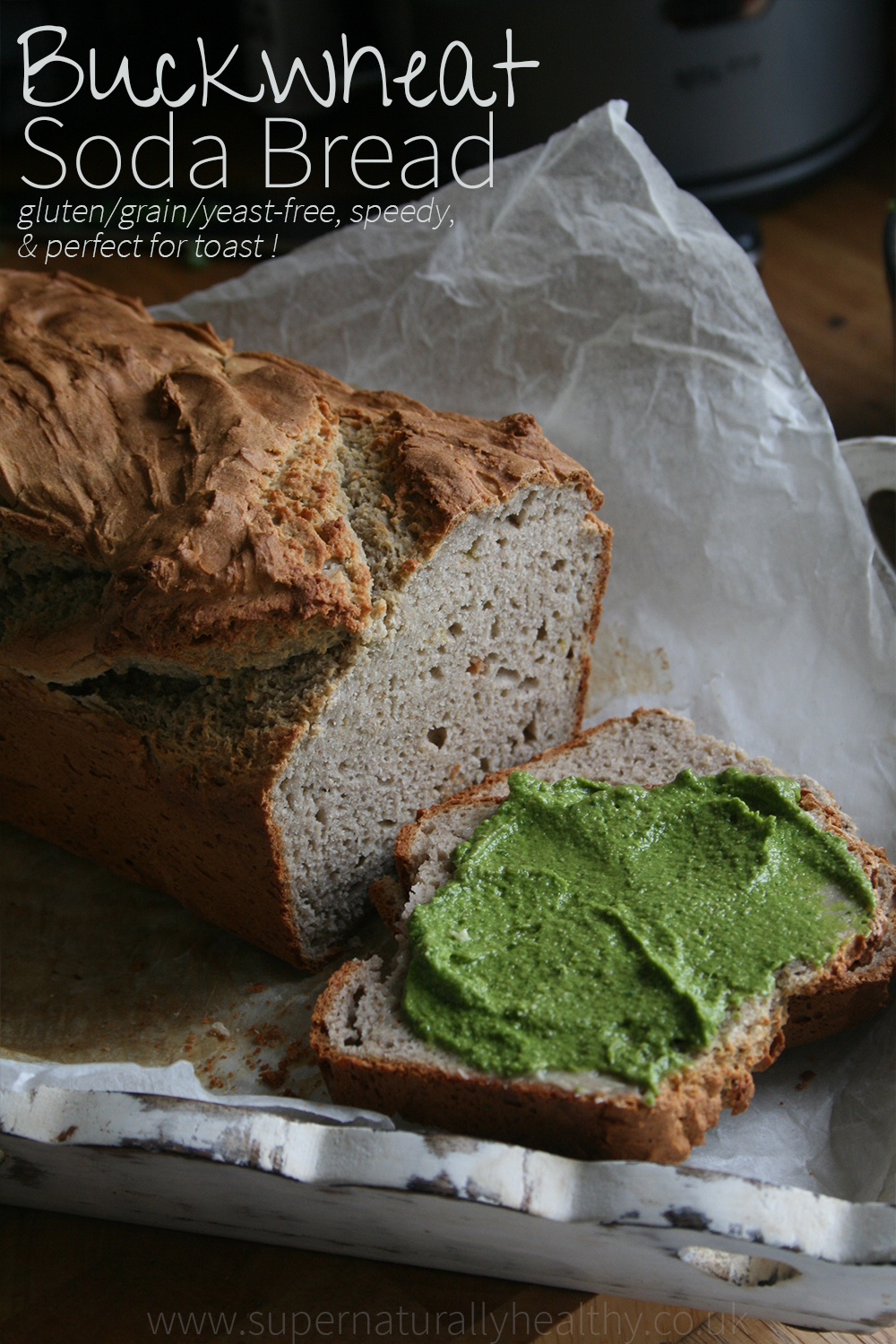 buckwheat-soda-bread-gluten-grain-free2