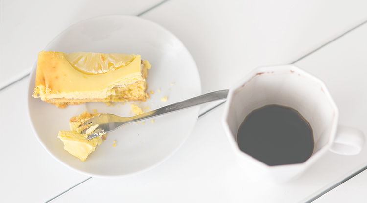 my-5-rules-for-eating-cake-whilst-creating-a-happier-flatter-tummy-fm