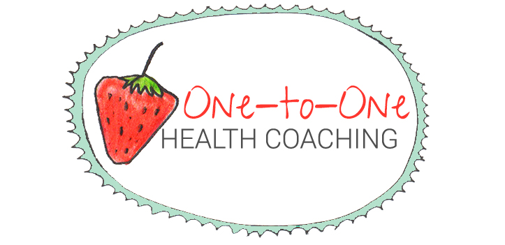 One-to-One Health Coaching