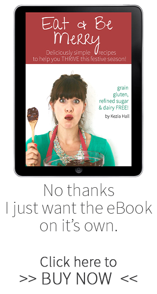 just-ebook-image